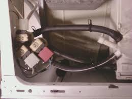 chambre de compression forum tout electromenager fr capteur niveau eau lave linge