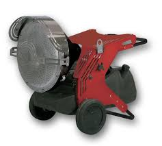 riscaldamento per capannoni riscaldamento per officine generatori calda