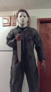 michael myers costume michael myers costumes the
