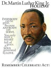 articles with dr martin luther king jr coloring sheets tag martin