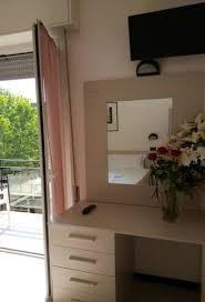Galileo Help Desk Hotel Galileo Rimini Italy Overview Priceline Com