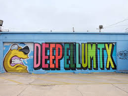 where to eat in deep ellum