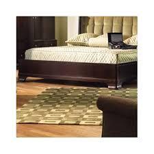 Wilshire Bedroom Furniture Collection Bernhardt Bedroom Collections Home Remedies