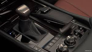 lexus lx interior 2017 2016 lexus lx 570 interior detail hd wallpaper 23