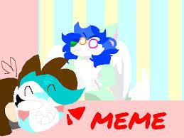 Weeaboo Meme - weeaboo meme on scratch