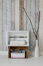 Faux Wood Wallpaper by 12 Best Wallfashion Images On Pinterest Trellis Wallpaper