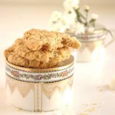 the 25 best cornflake cookies recipe ideas on pinterest