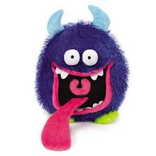 grriggles grunting buglies monster dog toy buddy u0027s a pet u0027s store