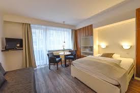 Schlafzimmer L Ten City Apartments Im Herzen Hannovers