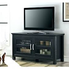 Unit Tv Tv Stand Amazing Brown Wooden Media Cabinet With Tv Stand Using
