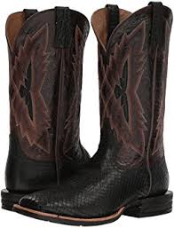 ariat s boots canada ariat boots shipped free at zappos