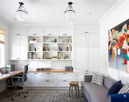 Minimalist Workspace Inspiration Minimalist Workspace Design In Your Home Design See