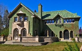 architecture home styles architectural types of homes modern house the most beautiful houses