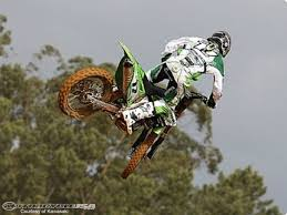 who won the motocross race today fim motocross portugal team reports motorcycle usa
