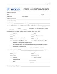 Contract Specialist Resume Example by October 2010 U2013 Biblioklept