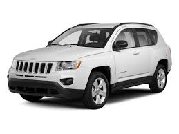 compass jeep 2011 2011 jeep compass price trims options specs photos reviews