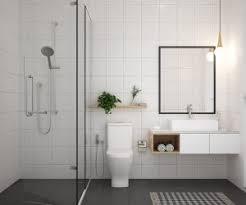 bathroom interior design ideas plus interior design of bathrooms outline on bathroom designs cozy