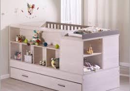 chambre opale chambre sauthon opale 580154 chambre sauthon opale tiroir taupe avec