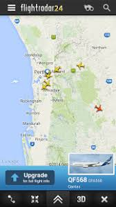 flight radar 24 pro apk flightradar24 flight tracker 7 5 0 apk apkplz