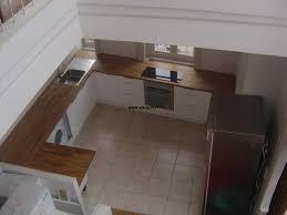 cuisine ikea sur mesure cuisine équipée ikea en sur mesure cuisines cuisine