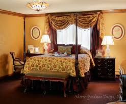 Subjects Of Interior Designing Master Of All Subjects Sheree Goodman Design