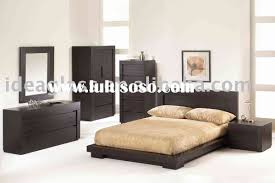 bedroom sets awesome raymour and flanigan bedroom sets ikea