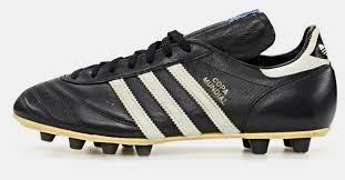 buy football boots germany a history of adidas football boots