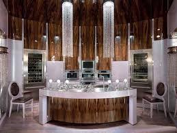 deco kitchen ideas modern deco kitchen design demotivators within inspirations 15
