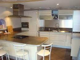 meuble bar cuisine americaine meuble bar cuisine américaine ikea inspirations avec cuisine
