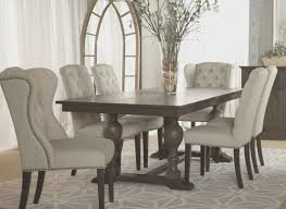 thomasville dining room furniture thomasville table redo4 full