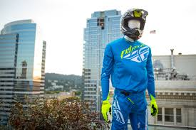 fly motocross jersey fly racing fly motocross fly mx motocross clothing 2016 car release