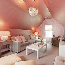 pink living room ideas pink and gray living rooms design ideas