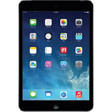 ipad air 2 thanksgiving deals ipad air 2 wi fi 128gb silver only 299 98 target ymmv