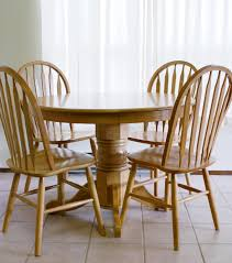 how to refinish a wood table why is oak the best wood for furniture learn how to refinish