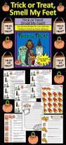 1480 best halloween u0026 october reading language arts ideas images