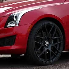 wheels for cadillac ats cadillac custom wheels cadillac escalade wheels wheels and tires