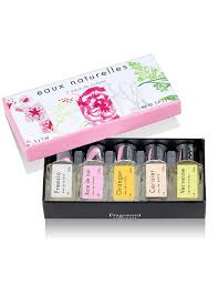 halloween perfume gift set fragonard perfume soap eau de toilette u0026 diffuser m u0026s