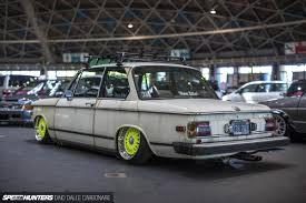 1973 bmw 2002 tii for sale need speed pinterest bmw 2002