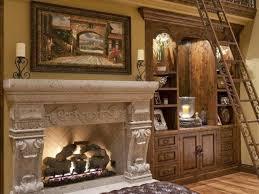 old world bedroom decorating ideas dzqxh com