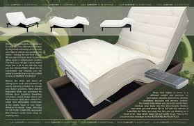 bedroom mattress stores san luis obispo sealy ease adjustable