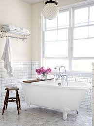 subway tile shower designs others extraordinary home design bathroom bathroom excellent subway tile bathrooms pictures