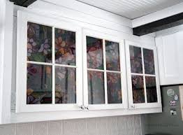 how to build kitchen cabinet doors with glass applying window to my glass kitchen cabinet doors