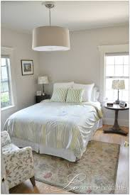 240 best paint images on pinterest master bedrooms paint colors