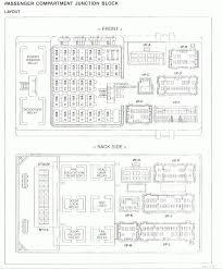 hyundai santa fe fuse diagram 2005 hyundai santa fe fuse box diagram autobonches com