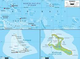 the 25 best kiribati map ideas on pinterest guinea map tuvalu