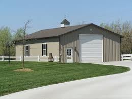metal building residential floor plans metal building systems awesome residential homes home floor plans
