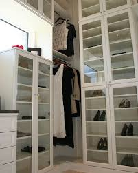 custom closets all about closets inc