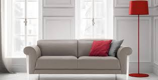 poltrone letto divani e divani nicoline divani e letti dal catalogo 2015 abitare pesolino