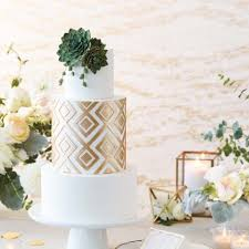 let them eat cake french inspired wedding confections seattle