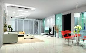 design home interiors home interiors catalog home interior design catalog new free
